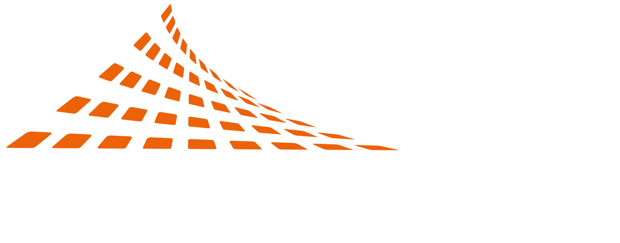 DreamHack Leipzig 2018 LAN powered by ROG | LAN-Forum