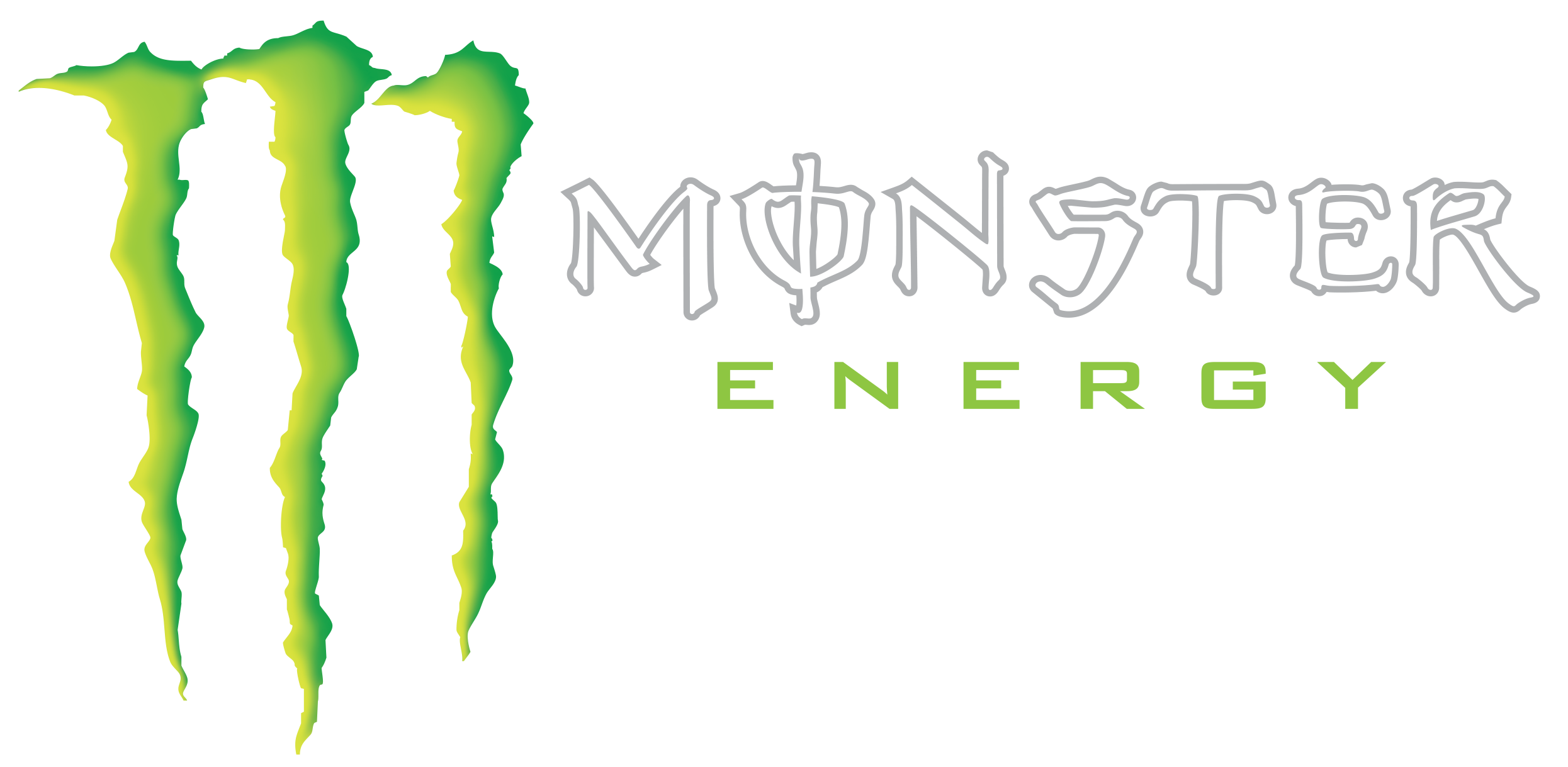 UNLEASH THE BEAST | MONSTER ENERGY DRINK